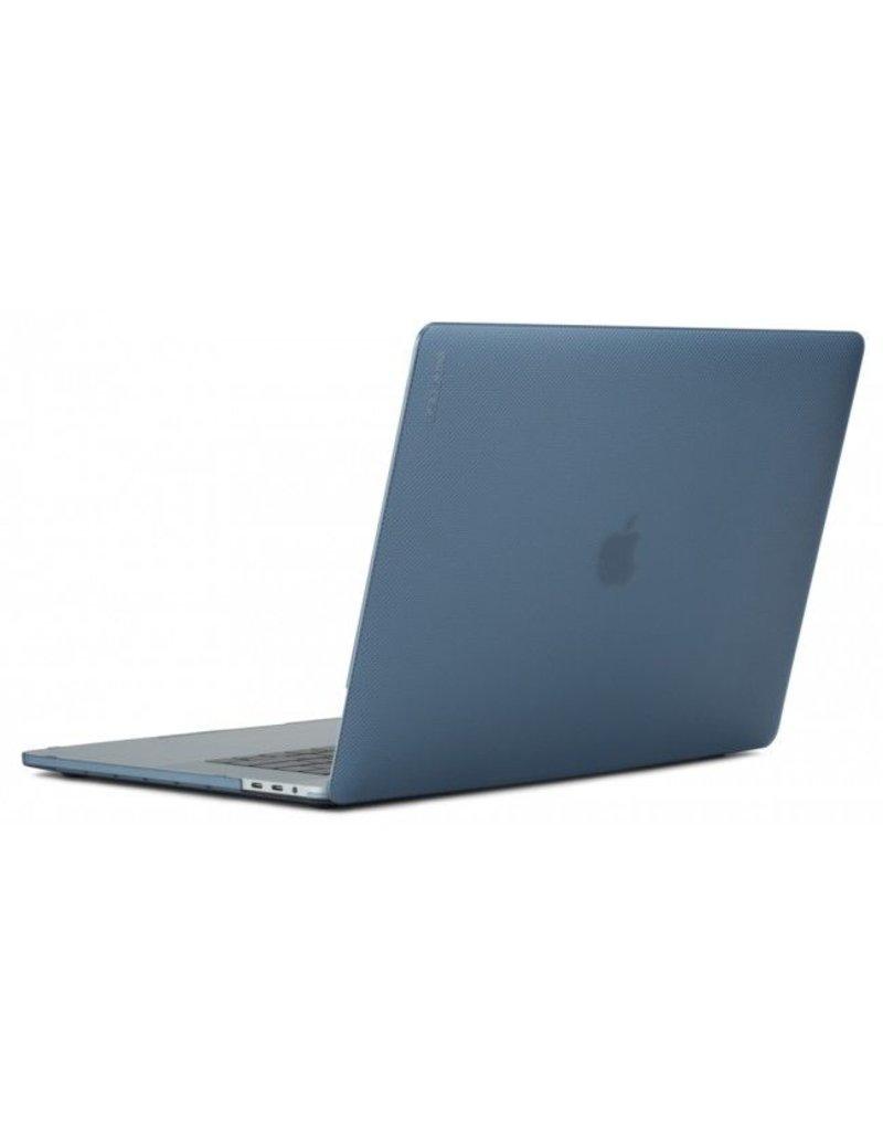 """Incase Hardshell Case - MacBook Pro 13"""" (Late 2016) -"""