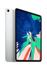 11-inch iPad Pro 512GB - Silver