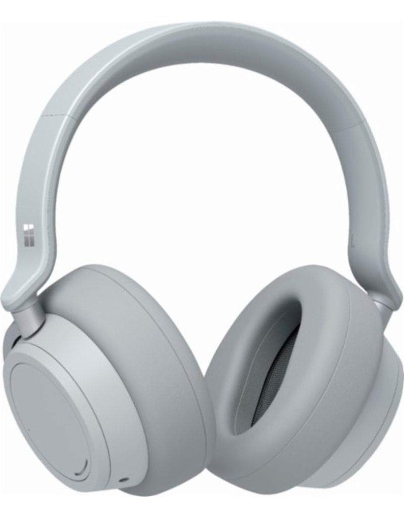 Microsoft Surface Bluetooth Noise-Cancelling Headphones with Mic