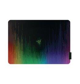 Razer Sphex V2 Mouse Pad