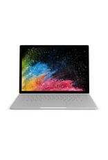 "Microsoft Microsoft Surface Book 2 13.5"" i5/8GB/256GB"