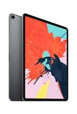12.9-inch iPad Pro Wi-Fi 1TB - Space Gray