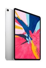12.9-inch iPad Pro Wi-Fi 1TB - Silver