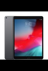 10.5-inch iPad Air Wi-Fi 64GB - Space Gray