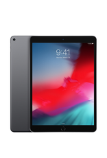 10.5-inch iPad Air Wi-Fi 256GB - Space Gray