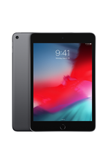 iPad mini Wi-Fi 256GB - Space Gray