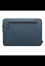 Incase Compact Sleeve for 13-inch MacBook Pro Retina (USB-C) - Navy