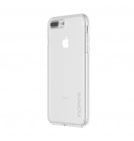 Incipio Octane Pure for iPhone 8 Plus & iPhone 7 Plus - Clear