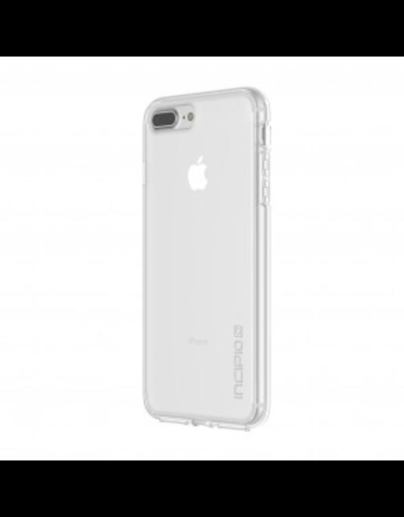Incipio Octane Pure for iPhone 8 Plus & iPhone 7 Plus - Clear