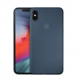 Laut SLIMSKIN iPhone Xs Max DARK TEAL