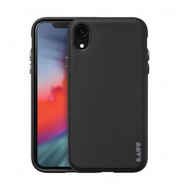 Laut SHIELD iPhone XR BLACK