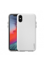 Laut SHIELD iPhone X/Xs WHITE