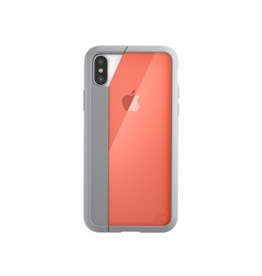 Element Case Illusion iPhone XS Max orange