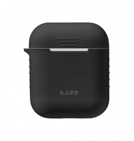 Laut POD for AirPod Case Charcoal
