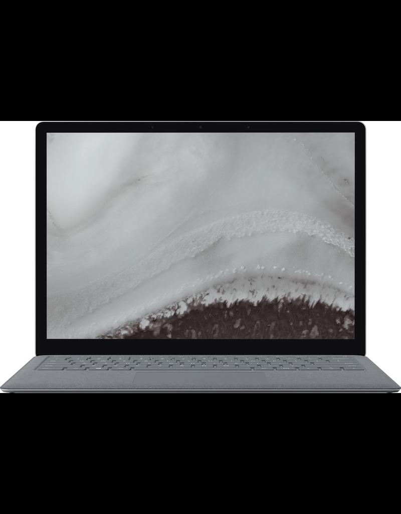 Microsoft Microsoft Surface Laptop 2 i5/8/128GB - Platinum
