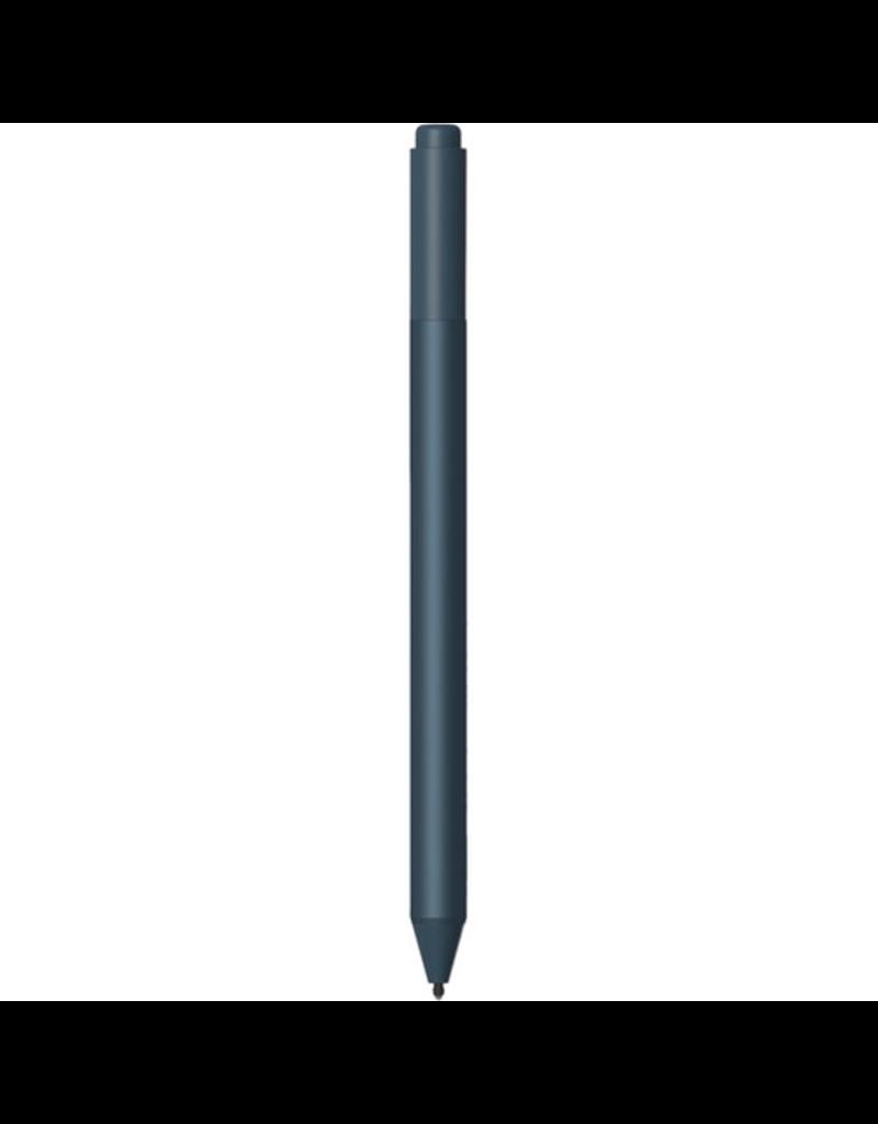 Microsoft Microsoft Surface Pen V4 Stylus - Blue