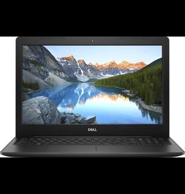 Dell Dell Inspiron 15 (3580) i5/8GB/1TB HDD - Black