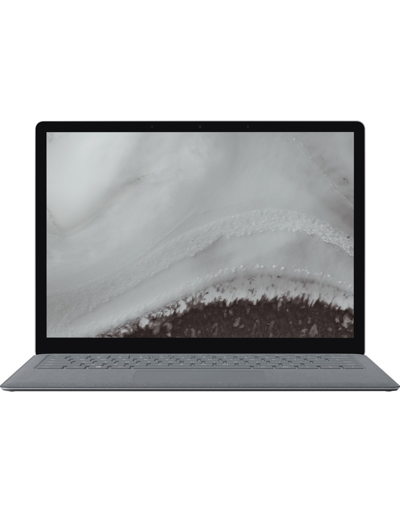 Microsoft Microsoft Surface Laptop 2 Platinum i5/8/256GB 13.5in