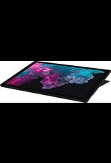 Microsoft Microsoft Surface Pro 6 i5/8GB/256GB - Black