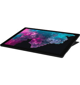 Microsoft Microsoft Surface Pro 6 i5/8GB/256GB - Black