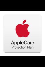AppleCare+ for MacBook/MacBook Air