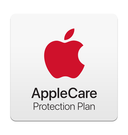 2-Year AppleCare+ for iPad / iPad mini