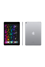 ($200 OFF) 10.5-inch iPad Pro Wi-Fi 64GB - Space Gray (2nd Gen)