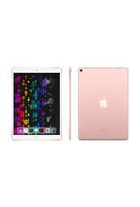 ($200 OFF) 10.5-inch iPad Pro Wi-Fi 64GB - Rose Gold (2nd Gen)