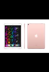 ($200 OFF) 10.5-inch iPad Pro Wi-Fi 64GB - Rose Gold (2nd Gen)