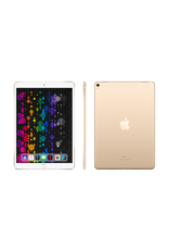 ($300 OFF) 10.5-inch iPad Pro Wi-Fi 512GB - Gold (2nd Gen)
