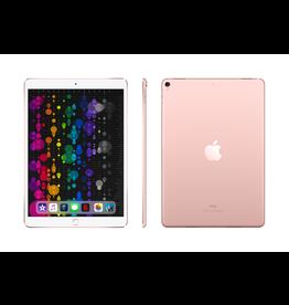 ($550 OFF) 10.5-inch iPad Pro Wi-Fi 512GB - Rose Gold (2nd Gen)