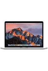 ($450 OFF) Macbook Pro 13-inch Silver/2.9GHz/8GB/512GB/Touch Bar (2017)