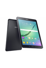 ($299 OFF) Galaxy Tab S2 9.7 (WiFi) Black 32GB