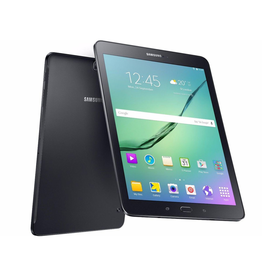 ($299 OFF) Galaxy Tab S2 9.7 (WiFi) Black 32GB