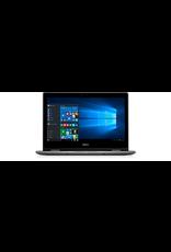 """Dell ($300 OFF) Inspiron 13"""" 2-in-1 i3/4GB/500GB *Open Box* (2016)"""