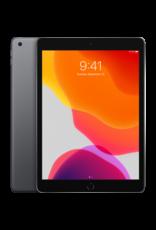10.2-inch iPad Wi-Fi 32GB - Space Gray