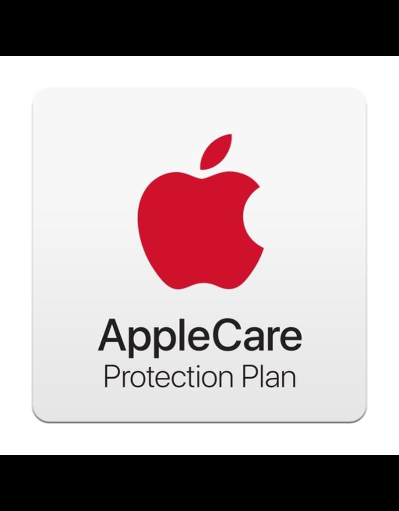 Institutional AppleCare+ for iMac