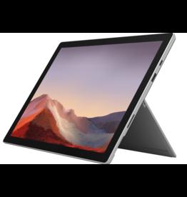 Microsoft (Elite) Surface Pro 7 i7/16GB/256GB SSD - Platinum