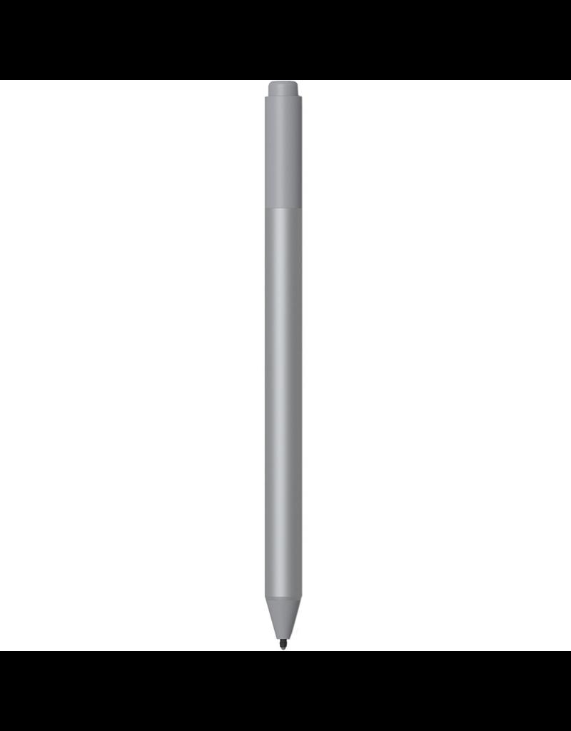 Microsoft (Institutional) Surface Pen - Platinum