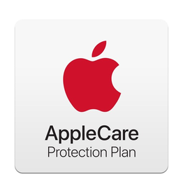 Institutional AppleCare+ for 16-inch MacBook Pro