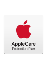 Institutional AppleCare+ for MacBook Air