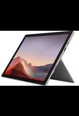 Microsoft (Elite) Surface Pro 7 i7/16GB/512GB - Platinum