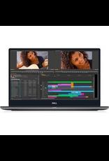 """Dell (Elite) Dell Precision 5540 15.6"""" i7-9850H/32GB DDR4/512GB SSD w/T1000 4GB Video Card"""