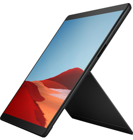 Microsoft Surface Pro X LTE SQ1/16GB/256GB