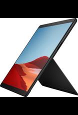 Microsoft Surface Pro X SQ1/8GB/256GB/4GLTE