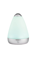 Mini PureMist Essential Oil Diffuser
