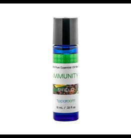 Immunity Essential Oils Blend 10 mL / 0.34 oz.