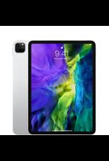 11-inch iPad Pro Wi-Fi 128GB - Silver