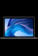13-inch MacBook Air: 1.1GHz dual-core 10th-generation Intel Core i3 processor, 256GB - Space Gray