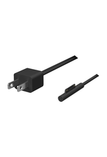 Microsoft (Institutional) Microsoft Surface 65W Power Supply
